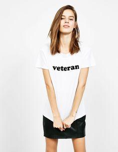 16 Best Bonang References images | Women, Fashion, Shirts
