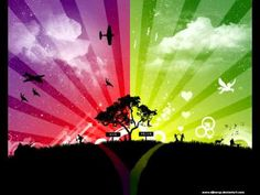 Peace and war paths - Creative Desktop Background War And Peace Quotes, Full Hd Pictures, Name Wallpaper, Wallpaper Wallpapers, Desktop Backgrounds, Desktop Wallpapers, Happy Earth, High Resolution Wallpapers, Timeline Covers