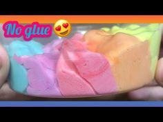 Jiggly slime without borax how to make jiggly slime youtube how to make the best ccuart Choice Image