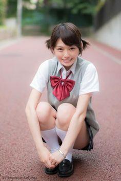 Japan Beauty Buzz : 画像