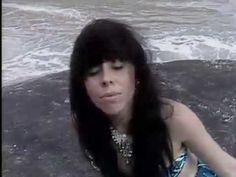 """Baby Consuelo - """"Menino do Rio"""" (1980)"""