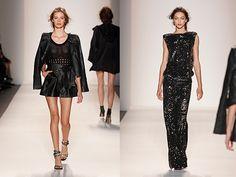 Rachel Zoe: Stylist, Editor & Designer