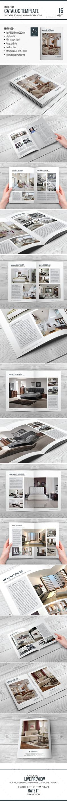 Catalog Template Vol. 07 http://graphicriver.net/item/catalog-template-vol-07/9064390?WT.ac=portfolio&WT.z_author=habageud