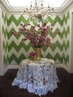 Aerin Lauder Southampton And Changing Room On Pinterest