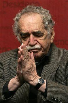 Gabriel Garcia Marquez http://www.elcomercio.ec/mundo/Gabo-llama-dia-hermano-olvidar_0_731927025.html#.T_hDbWCwLdE.facebook