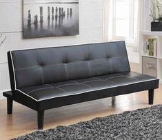 191 best great sofas under 499 images on pinterest in 2018 sofa rh pinterest com