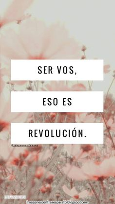 Frases para Historias de Instagram Frases Tumblr, Selfie Captions, Quotes En Espanol, Spanish Memes, Caption Quotes, Nature Quotes, Life Inspiration, Cute Quotes, Cover Photos