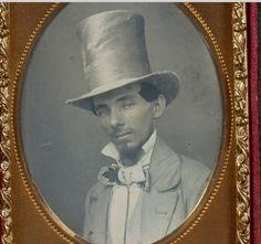 Panama Hat, Hats, Hat, Hipster Hat, Panama City, Panama