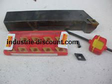 Best Cell Phone, Mobiles, Smartphone, Office Supplies, Milling, Turning, Tools, Accessories, Mobile Phones