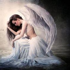 Angel , Love It ....
