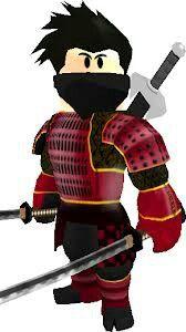 Ninja Free Avatars, Cool Avatars, Games Roblox, Play Roblox, Camisa Nike, Ninja Games, Fox Games, Roblox Gifts, Roblox Animation