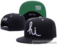 30008f47ee74c 2016 New Style Hi Fashion lovers quality Aloha Logo Casual Baseball Caps.  Saer Li · Street Brands Hiphop Snapbacks