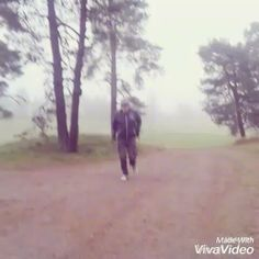 A bussy day at the golfcourse. Visit Norway, Instagram Story, Instagram Posts, Running Man, Short Film, Golf Courses, Country Roads, Christian, Photo And Video