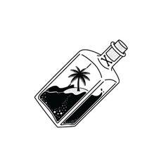 lobovision:    Poison in paradise