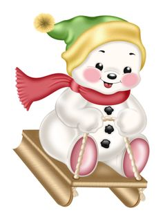 "Photo from album ""Tinsel Town"" on Yandex. Christmas Clipart, Christmas Gift Tags, Christmas Signs, Felt Christmas, Christmas Greeting Cards, Christmas Snowman, Christmas Greetings, Christmas And New Year, Christmas Crafts"