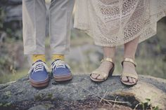 Getting Married? 75 REAL Wedding Pictures You'llLove | StyleCaster