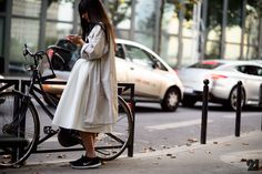 The post After Jacquemus   Paris appeared first on Le 21ème.