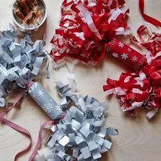 Swedish Christmas, Noel Christmas, Scandinavian Christmas, Christmas Crafts, Xmas, Tree Decorations, Christmas Decorations, Diy And Crafts, Crafts For Kids