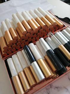 Eyelash Extension Glue, Box Manufacturers, Eyelash Glue, 3d Mink Lashes, Box Packaging, Eyelash Extensions, Website, Lash Extensions
