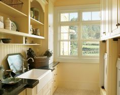 1000 images about above the kitchen sink ideas on for Windowless kitchen ideas