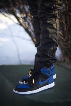 81c35ce2b5d 22 Best Retro Jordans images   Air jordan shoes, Nike air jordans ...