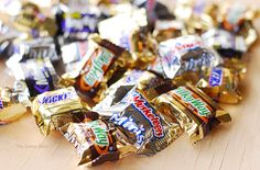 snickers bar - Google Search