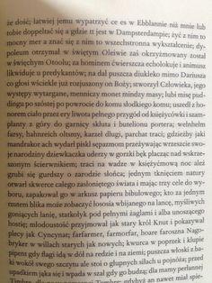 Finneganów Tren - czyli  odpowiedz co autor miał na myśli