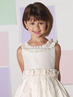Joan Calabrese Dress 111355