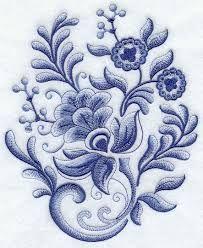 Картинки по запросу Delft Blue