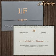 Wedding Tips, Wedding Cards, Wedding Details, Our Wedding, Wedding Tattoos, Wedding Invitation Wording, Marry Me, Celebrity Weddings, Wedding Decorations
