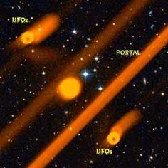 samkaska: Reading:::File:::Video 116 Answers of an alien fro...