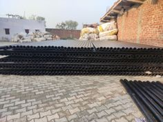 Sarthak PolyPlast Agra Pipe Manufacturers, Agra, Landing, Sidewalk, Template, Patio, Outdoor Decor, Home Decor, Decoration Home