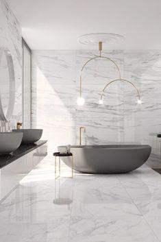 900 Design Aesthetic Bathroom Ideas In 2021 Luxury Bathroom Bathroom Design Design