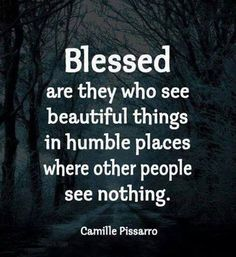 Blessed are they who see … | Azaadpakistan #Quotes #Daily #Famous #Inspiration #Friends #Life #Awesome #Nature #Love #Powerful #Great #Amazing #everyday #teen #Motivational #Wisdom #Insurance #Beautiful #Emotional #Top #life #Famous #Success #Best #funny #Positive #thoughtfull #educational #gratitiude #moving #halloween #happiness #anniversary #birthday #movie #country #islam #one #onesses #fajr #prayer #rumi #sad #heartbreak #pain #heart #death #depression #you #suicide #poetry