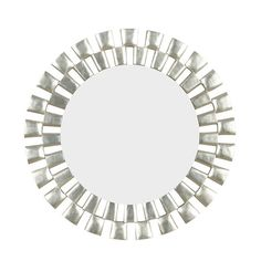 $191.95I pinned this Isobel Wall Mirror from the Timeless Traditions event at Joss and Main!