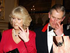 The engagement rings adorning the hands of the British royals   My Wedding Scrapbook