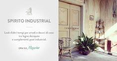 AtelierCarlottaSadino_per Dalani Magazine Home&industrial