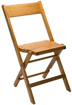 8 best vintage stadium folding chair images wood folding chair rh pinterest com