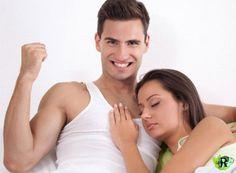 Lalu bagai mana tips/cara main tahan lama saat berhubungan intim dengan istri? Berikut adalah salah satu pasien yang tidak bisa main tahan lama saat ....