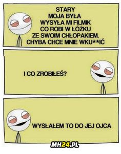 Zemsta jest słodka Wtf Funny, Funny Memes, Dead Memes, Deadpool, Haha, Funny Pictures, Joker, Motivation, Humor
