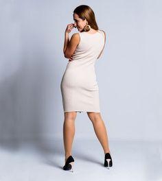 96graus-loja-roupa-online-portugal-produtos-roupa-vestidos-vestido-de-malha-canelada-bege-com-fecho-frontal