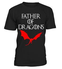 Funny Father Of Dragons T-shirt Zoo Geek Nerd Fathers Day  #blackFriday#tshirt#tee#gift#holiday#art#design#designer#tshirtformen#tshirtforwomen#besttshirt#funnytshirt#age#name#october#november#december#happy#grandparent#blackFriday#family#thanksgiving#birthday#image#photo#ideas#sweetshirt#bestfriend#nurse#winter#america#american#lovely#unisex#sexy#veteran#cooldesign#mug#mugs#awesome#holiday#season#cuteshirt