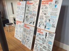 open-forum-2016-graphic-facilitation-2