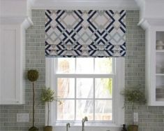 Custom Window Treatments & Accessories by supplierofdreams on Etsy