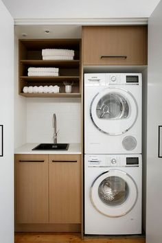 "Explore our internet site for more relevant information on ""laundry room storage diy small"". It is a superb place to read more. Laundry Room Layouts, Laundry Room Remodel, Laundry Closet, Small Laundry Rooms, Laundry Room Organization, Laundry Area, Laundry Cupboard, Laundry Shelves, Basement Laundry"