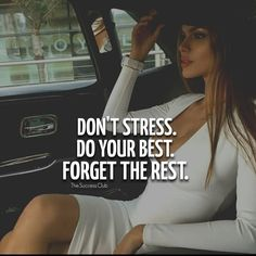 Daily motivation to inspire you. motivationalReposting Daily motivation to inspire you. motivational Click the pin to check out success story! Inspiration is Motivation Success Quotes Memes by on Inst. Boss Lady Quotes, Babe Quotes, Girly Quotes, Badass Quotes, Queen Quotes, Attitude Quotes, Woman Quotes, Qoutes, Rest Quotes