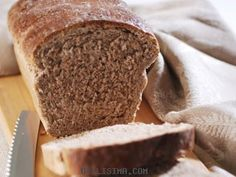 Pan Dulce, Banana Bread, Bakery, Desserts, Recipes, Homemade Breads, Food, Drinks, Gastronomia