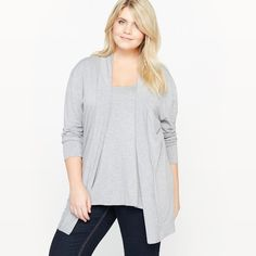 Outlet, Tunic Tops, Women, Fashion, Mesh, Moda, Women's, Fasion