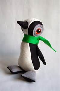58 best penguin patterns images in 2013 penguin amigurumi rh pinterest com