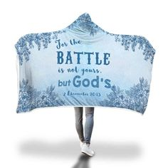 2 Chronicles for the battle is not yours, but God's hooded blanket Relationship Bible Quotes, God Quotes About Life, Bible Quotes About Faith, Bible Verses About Love, Prayer For Work, Prayer For Guidance, Prayer For Peace, God Prayer, Guidance Quotes